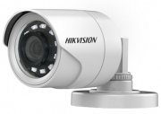 Camera thân trụ  HD TVI 2MP DS-2CE16B2-IPF