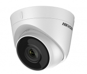Camera IP HIKVISION DS-2CD1323G0-IU 2M CÓ MIC