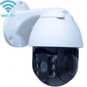 Camera Carecam Wifi PTZ19HS 1080p