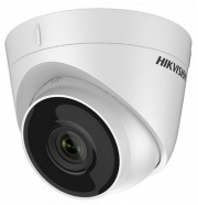 CAMERA IP HIKVISION DS-2CD1323G0E-I 2M