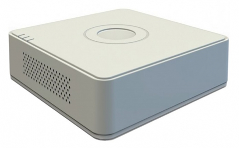 HIKVISION-DS-7104HGHI-F1